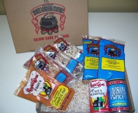 Bootsies Cajun care pkg10-12-11_200.jpg